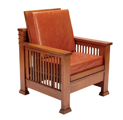 frank lloyd wright furniture 1000 images about arts amp crafts on koloman 957